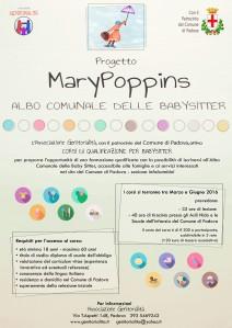 volantino mary poppins_5